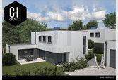 House for sale 3 bedrooms in Kehlen (LU) - Ref. 6783758