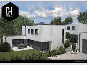 Haus zum Kauf 3 Zimmer in Kehlen - Ref. 6783758