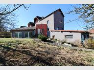 Maison à vendre F8 à Vry - Réf. 6394638