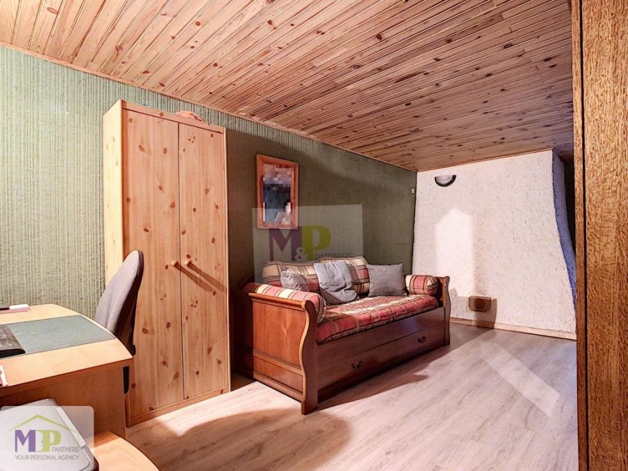 acheter maison jumelée 0 pièce 130 m² boismont photo 5