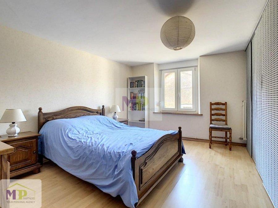acheter maison jumelée 0 pièce 130 m² boismont photo 7