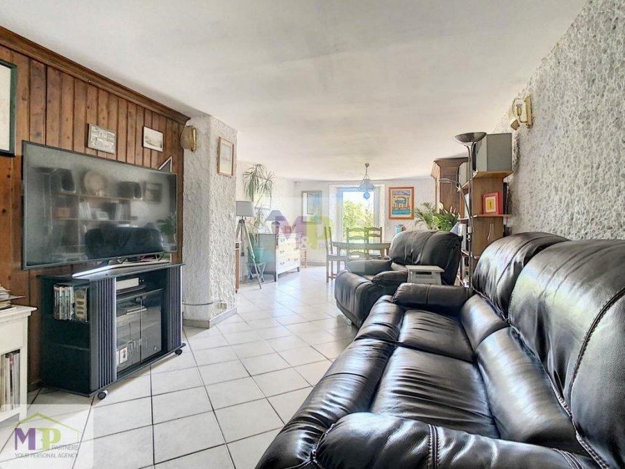 acheter maison jumelée 0 pièce 130 m² boismont photo 2