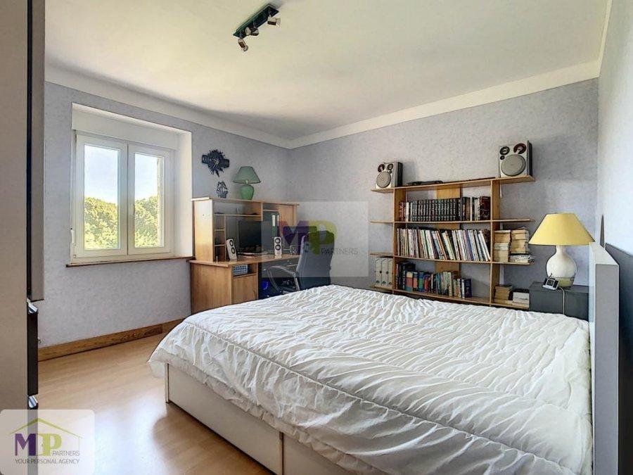 acheter maison jumelée 0 pièce 130 m² boismont photo 6
