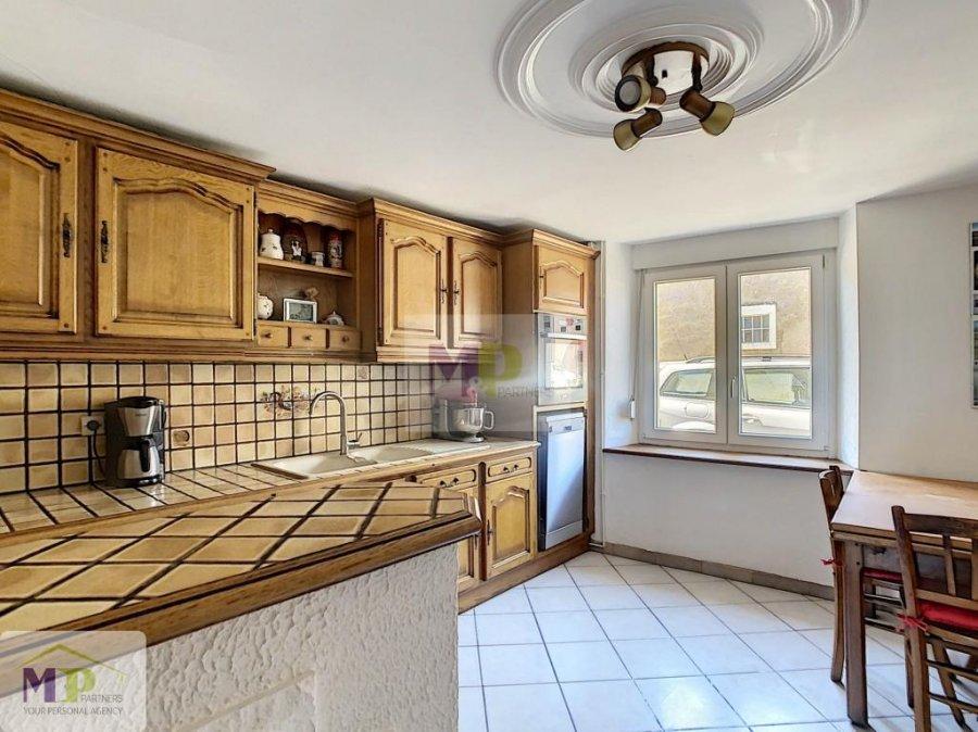 acheter maison jumelée 0 pièce 130 m² boismont photo 3