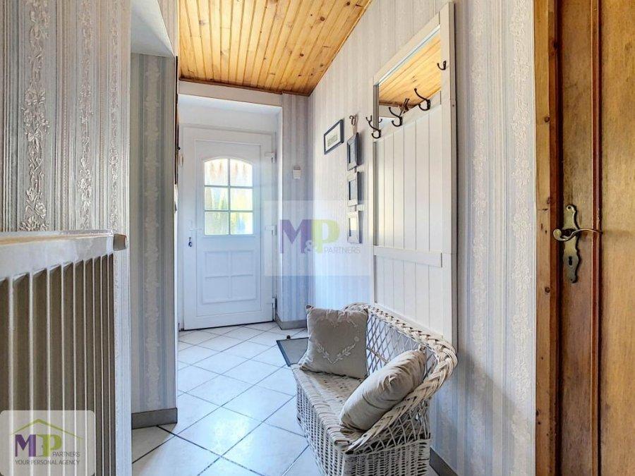 acheter maison jumelée 0 pièce 130 m² boismont photo 4