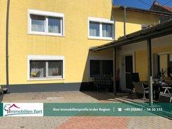 Haus zum Kauf 4 Zimmer in Mettlach - Ref. 7246606