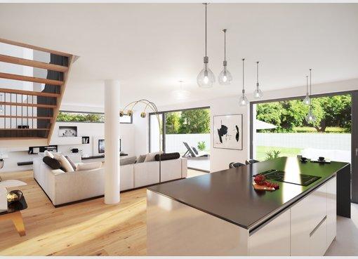 Duplex à vendre 4 Chambres à Mamer (LU) - Réf. 6660878