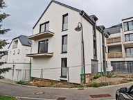 House for sale 4 bedrooms in Erpeldange (Bous) - Ref. 6411022