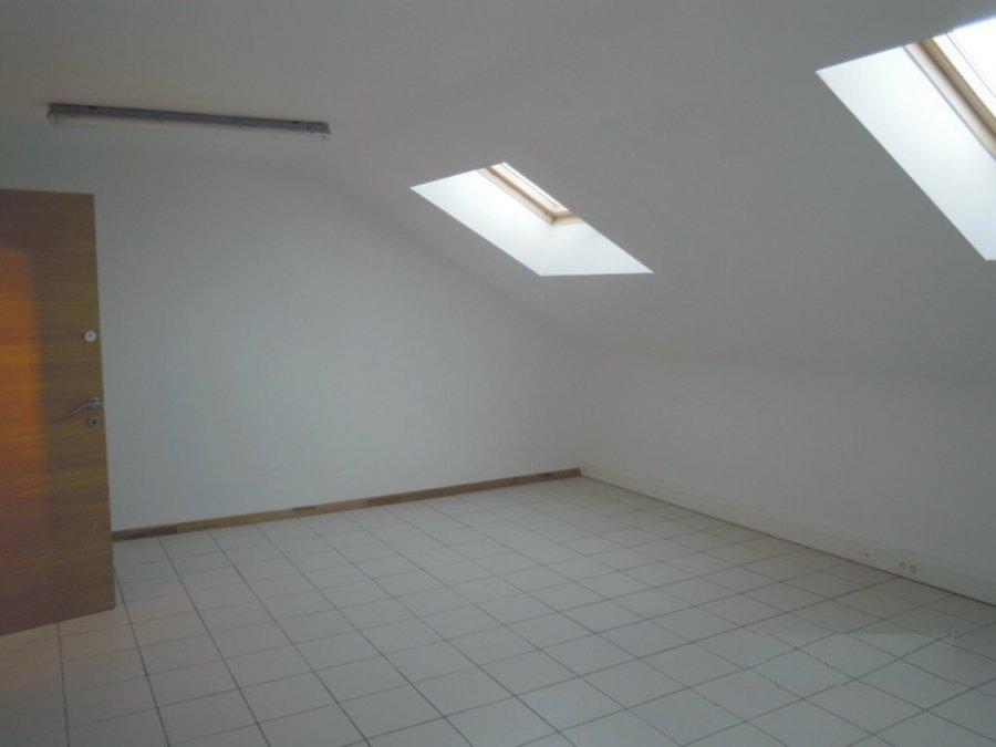 büro mieten 0 schlafzimmer 15 m² bigonville foto 4