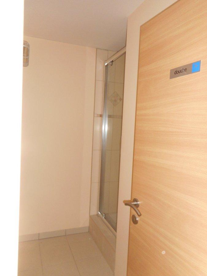 büro mieten 0 schlafzimmer 15 m² bigonville foto 7