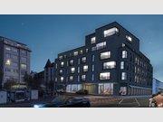 Appartement à vendre 1 Chambre à Luxembourg-Hollerich - Réf. 6480654