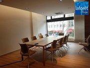 Bureau à vendre à Luxembourg-Centre ville - Réf. 6296590