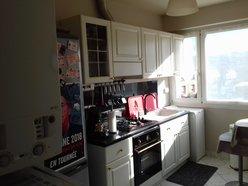 Appartement à louer F2 à Joeuf - Réf. 6693902