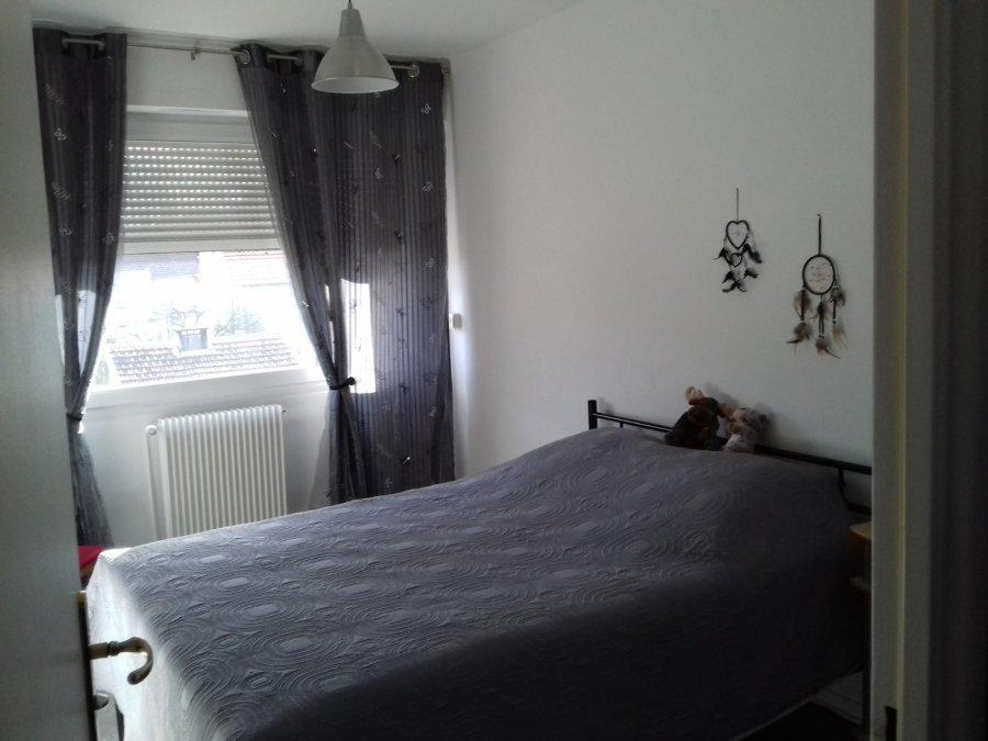 louer appartement 2 pièces 50 m² joeuf photo 3
