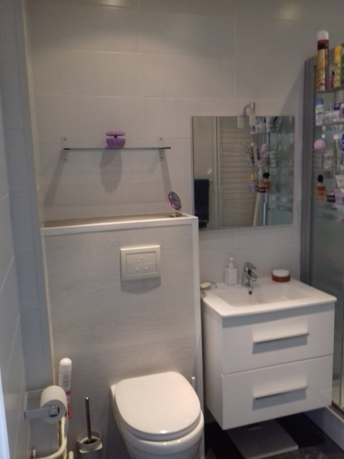 louer appartement 2 pièces 50 m² joeuf photo 7