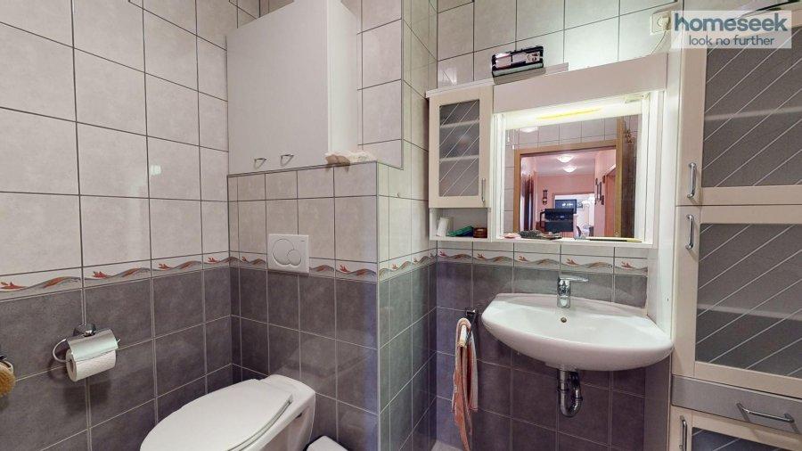 acheter appartement 2 chambres 80 m² mondorf-les-bains photo 7