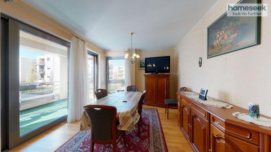 acheter appartement 2 chambres 80 m² mondorf-les-bains photo 4