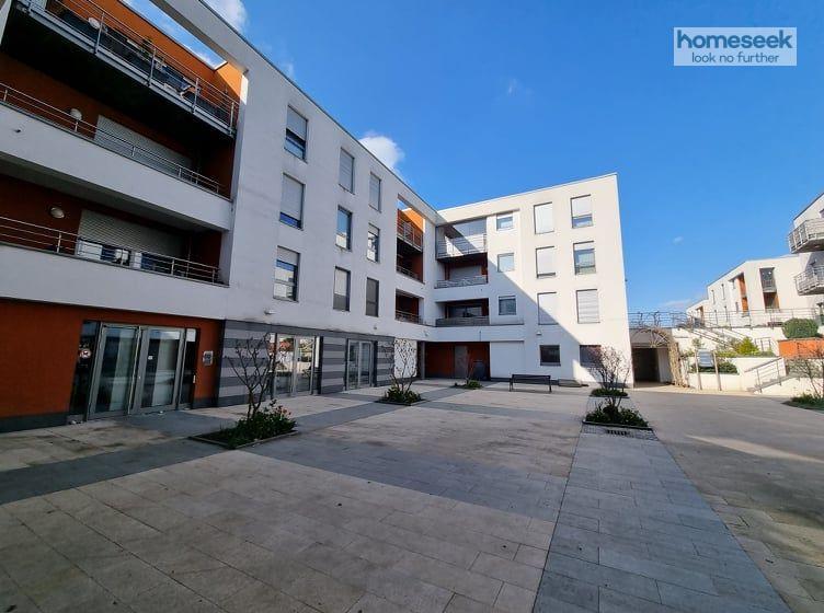 acheter appartement 2 chambres 80 m² mondorf-les-bains photo 2