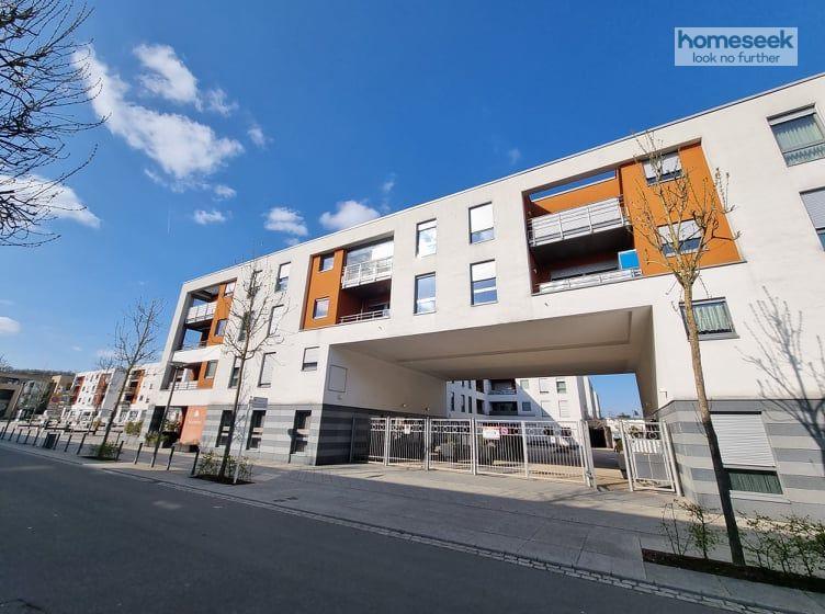 acheter appartement 2 chambres 80 m² mondorf-les-bains photo 3