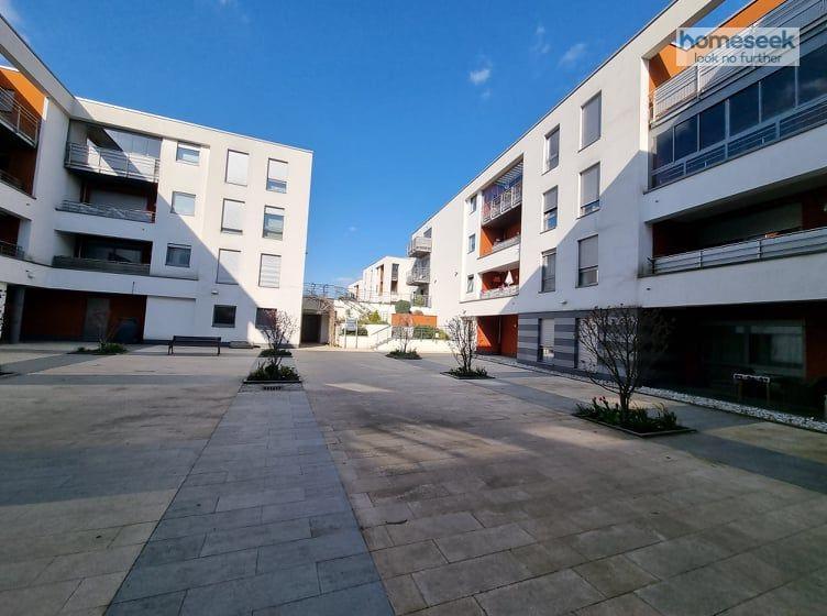 acheter appartement 2 chambres 80 m² mondorf-les-bains photo 1