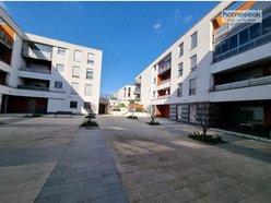 Wohnung zum Kauf 2 Zimmer in Mondorf-Les-Bains - Ref. 7230478