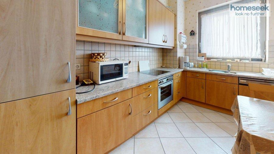 acheter appartement 2 chambres 80 m² mondorf-les-bains photo 5