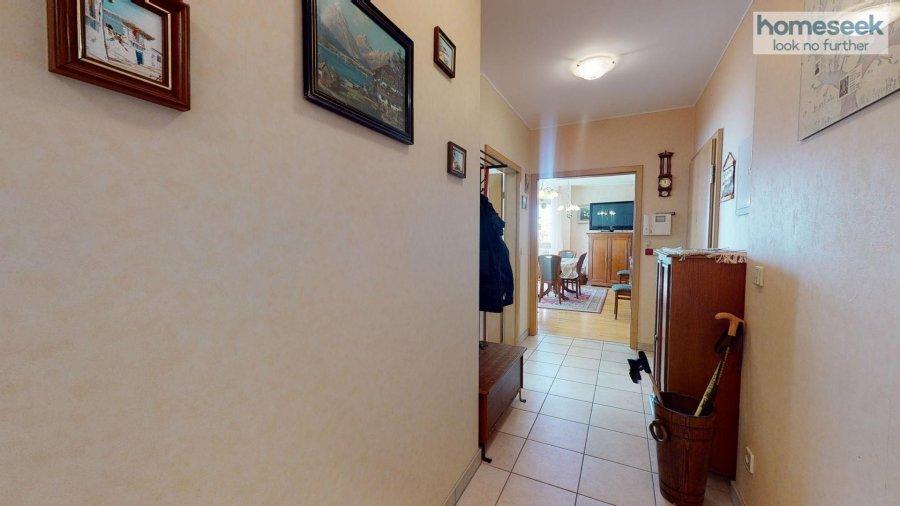 acheter appartement 2 chambres 80 m² mondorf-les-bains photo 6