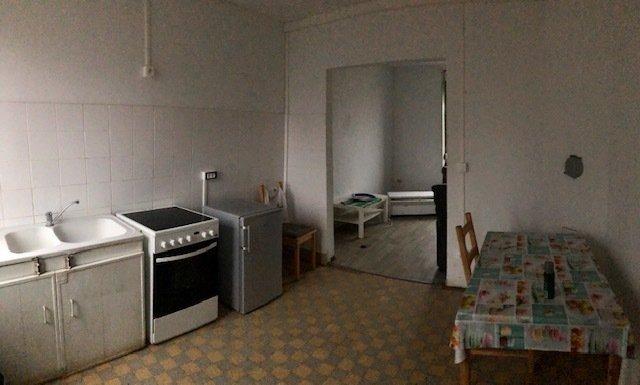 reihenhaus kaufen 2 zimmer 45 m² hussigny-godbrange foto 2