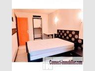 Appartement à vendre F5 à Berck - Réf. 6120462