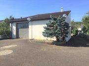 Maison à vendre à Vitry-sur-Orne - Réf. 6059022