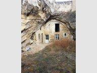 Maison à vendre à Doué-la-Fontaine - Réf. 5141518