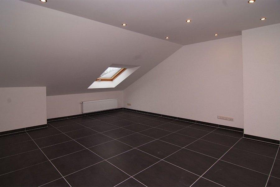 wohnung mieten 3 zimmer 65 m² perl foto 1