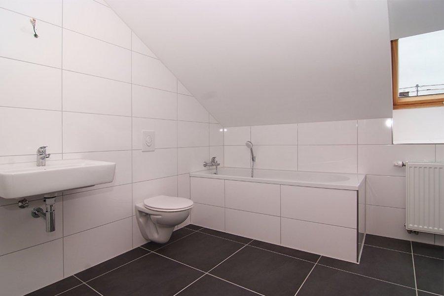 wohnung mieten 3 zimmer 65 m² perl foto 5