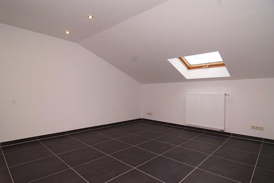 wohnung mieten 3 zimmer 65 m² perl foto 3