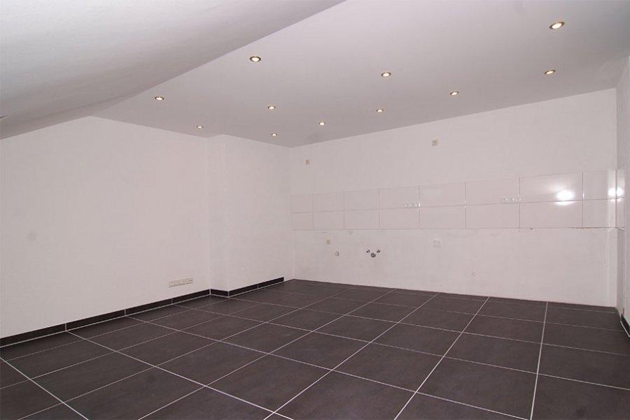 wohnung mieten 3 zimmer 65 m² perl foto 2