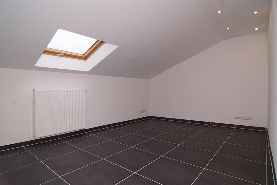 wohnung mieten 3 zimmer 65 m² perl foto 4