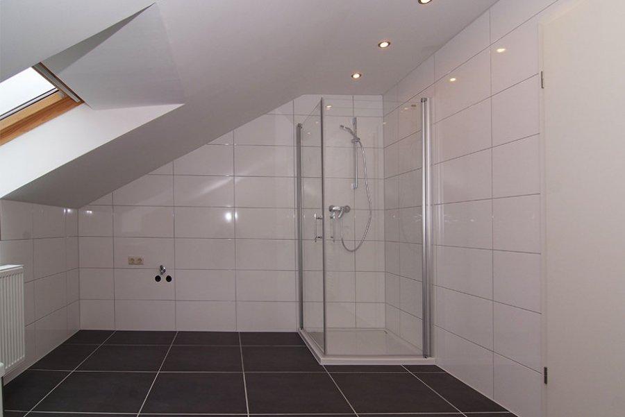 wohnung mieten 3 zimmer 65 m² perl foto 6