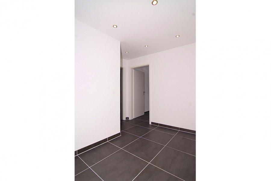 wohnung mieten 3 zimmer 65 m² perl foto 7