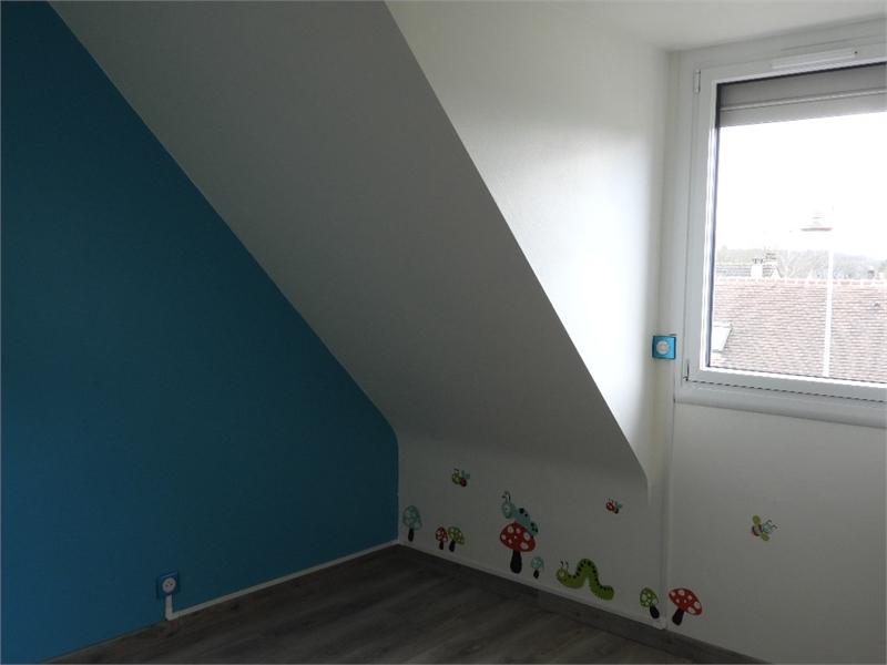 maison individuelle en vente la bazoge 141 m 250