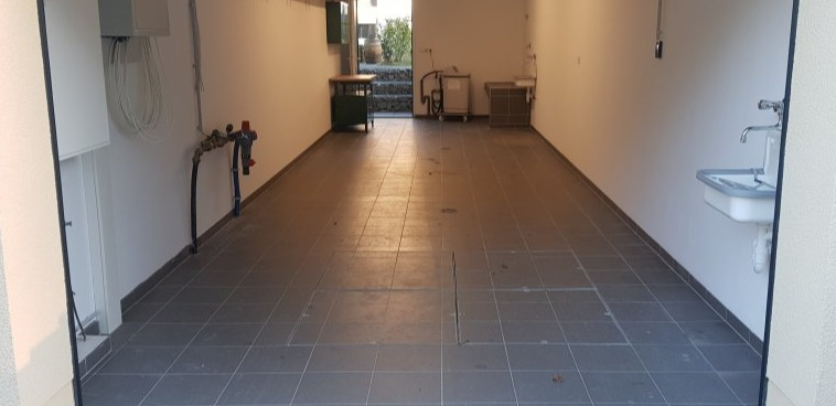 house for buy 4 bedrooms 190 m² saeul photo 6