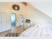 Chambre à louer 1 Chambre à Sandweiler - Réf. 6591502