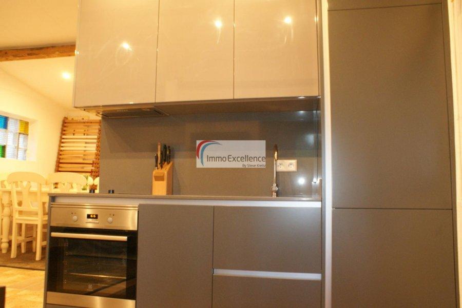 landhaus kaufen 1 schlafzimmer 0 m² stadtbredimus foto 5