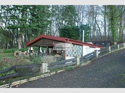 Landhaus zum Kauf 1 Zimmer in Stadtbredimus - Ref. 6657038