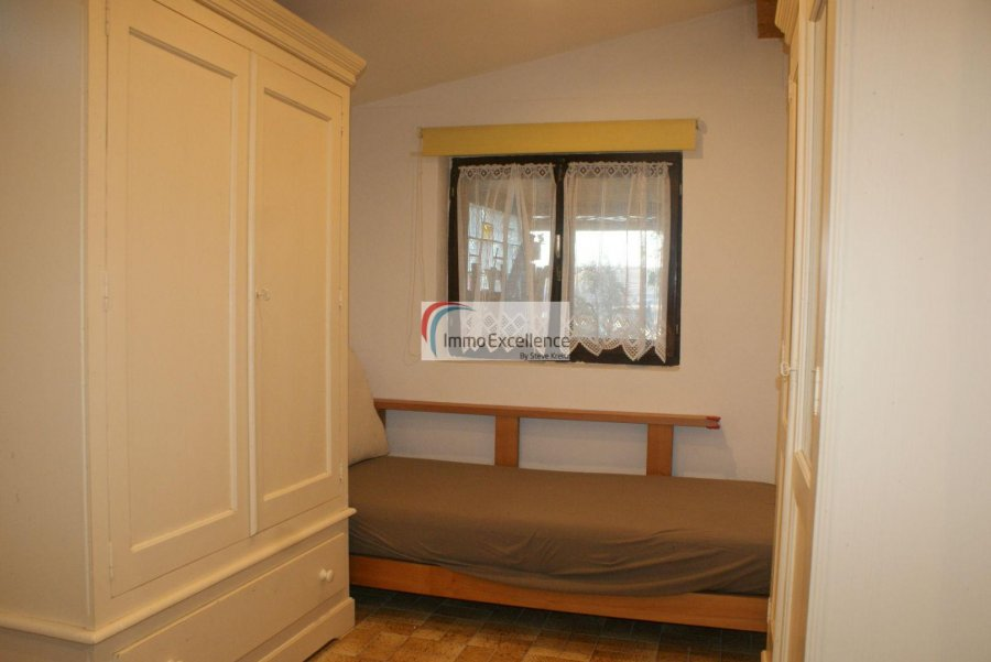 house for buy 1 bedroom 0 m² stadtbredimus photo 4