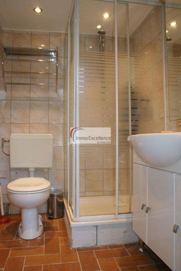 landhaus kaufen 1 schlafzimmer 0 m² stadtbredimus foto 7