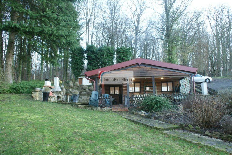 Maison à vendre 1 chambre à Stadtbredimus