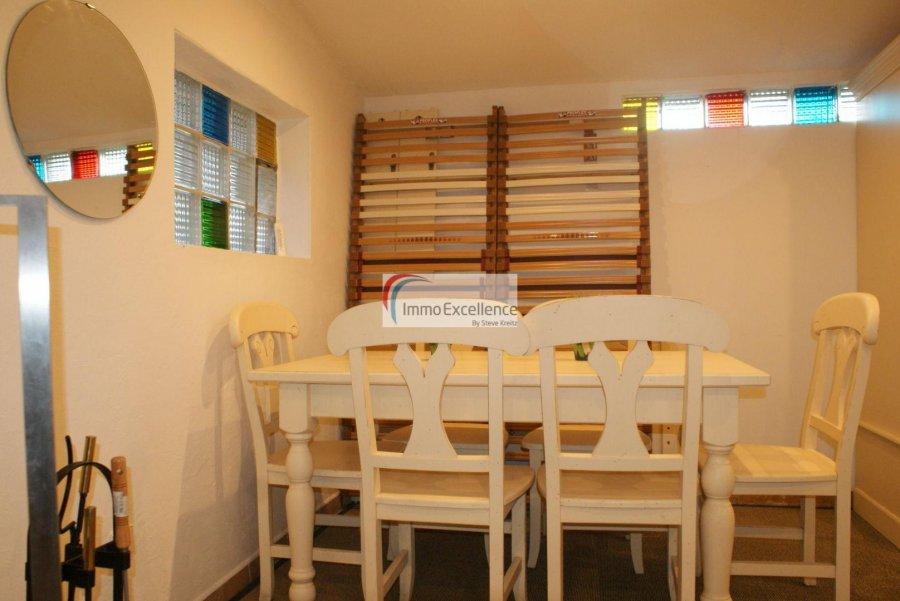 house for buy 1 bedroom 0 m² stadtbredimus photo 3