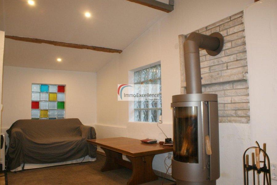 landhaus kaufen 1 schlafzimmer 0 m² stadtbredimus foto 6