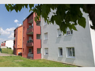 Appartement à louer F2 à Macheren - Réf. 6984718
