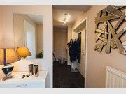 House for rent 4 bedrooms in Differdange - Ref. 7316494